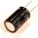 Kondensator elektrolityczny 680uF 50V 10szt.