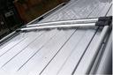рейлинги крыши volkswagen vw t5, t6                                                                                                                                                                                                                                                                                                                                                                                                                                                                                                                                                                                                                                                                                                                                                                                                                                                                        5, mini-фото