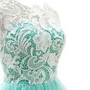 Sukienka wizytowa suknia balowa na wesele 158 164 Płeć Dziewczynki