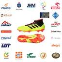 Buty piłkarskie adidas Preadtor 18.3 FG Jr Długość wkładki 10 cm