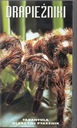 DRAPIEŻNIKI - tarantula olbrzymi ptasznik (VHS)