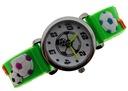 SUPER zegarek Fantastic dla dziecka na prezent