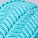 Crocs japonki klapki damskie basen plażę 11033 Rozmiar 42,5