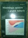 Mineralogia Spieków i Grudek Rudnych - Bolewski