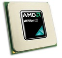 Procesor AMD Athlon II X2 250 AM2+ AM3  3.0 GHz FV