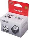CANON 545 Tusz MG2455 MG2450 MG2550 drukarki pixma