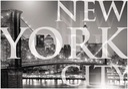 Fototapeta miasto Nowy York fototapety 184x127