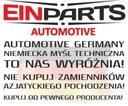 Światła dzienne LED FLEX Hella STYLE OCZKA CZARNE Producent części EinParts Automotive