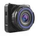 Видеорегистратор Navitel DVR FHD R600