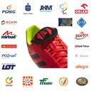 Buty piłkarskie adidas Copa 18.3 FG 44 Rozmiar 44