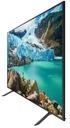 Telewizor SAMSUNG LED UE55RU7102 UHD 4K HDR SMART Tuner DVB-C DVB-T2