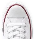 Converse buty trampki All Star białe M7652 36,5 Cechy dodatkowe brak
