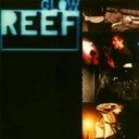 REEF: Glow (CD)