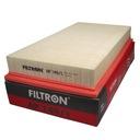 FILTRON FILTR POW. AP149/1 AUDI SEAT VW AP 149/1
