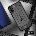 Etui Pancern DIRECTLAB do Samsung Galaxy A30s Funkcje pochłanianie wstrząsów
