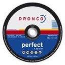 Tarcze do cięcia metalu Perfect 300x3,5x32 DRONCO
