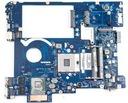 PŁYTA GŁÓWNA LENOVO Y570 LA-6882P GF550M 1GB
