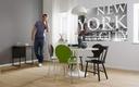 Fototapeta miasto Nowy York fototapety 184x127 Motyw Miasta i architektura Pejzaże