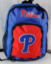 Plecak Torba Basseball MLB Philadelphia Phillies
