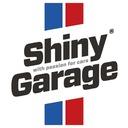 SHINY GARAGE Fruit Snow Foam PIANA AKTYWNA 1000 ml Marka Shiny Garage