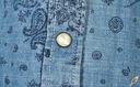 LEE koszula damska JEANS longsleeve BLUE _ XS r34 Płeć Produkt damski