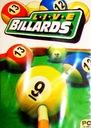 LIVE BILLARD (PC)