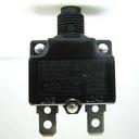 Bezpiecznik automatyczny 125/250VAC 10A