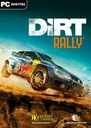 DIRT RALLY - AUTOMAT KLUCZ - 24/7 - STEAM