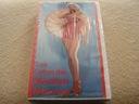 MARILYN MONROE - DAS LEBEN DER [VHS-198X].H