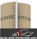 Membrana dachowa Strotex Basic Super Cena!
