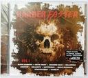 HARDER FASTER Black Sabbath Мастер Megadeth и т. д.. доставка товаров из Польши и Allegro на русском