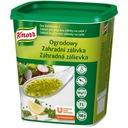 [SF] KNORR - sos sałatkowy ogrodowy 700 g