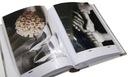 ALBUM NA ZDJĘCIA WSUWANE 100 zdjęć 13x18 prezent Format zdjęć 13x18