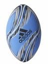 Piłka amerykański futbol ADIDAS (AA7907) r. 4