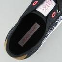 TRAMPKI męskie CROSS JEANS buty DD1R4038 44 Oryginalne opakowanie producenta pudełko