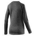 Koszulka damska sportowa Pro Touch Rylunga r.42 Kolor wielokolorowy