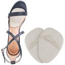 Стельки для Обуви силиконовые гель пятки Шпилек доставка товаров из Польши и Allegro на русском