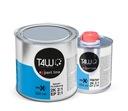 T4W expert line EP2:1 Podkład epoksydowy 2K 0.75L