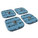 Elektrostymulator Compex SP 6.0 + Prezenty Waga (z opakowaniem) 2.7 kg