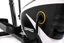 ORBITREK MAGNETYCZNY trenażer Shox RS - Zipro Model Shox RS
