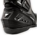 SHIMA RSX-6 BLACK czarne Buty motocyklowe +GRATISY Numer katalogowy producenta SHIMA RSX-6 41