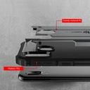 Etui Pancerne DIRECTLAB do Samsung Galaxy A40 Producent DirectLab