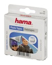 HAMA Album Foto przylepce podklejki do zdjęć 500