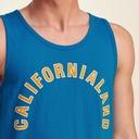 HOLLISTER by Abercrombie Koszulka Tank T-shirt S Płeć Produkt męski