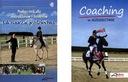Jak nauczać jeździectwa + Coaching w jeździectwie