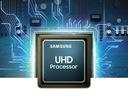 Telewizor SAMSUNG LED UE55RU7102 UHD 4K HDR SMART Technologia 3D nie
