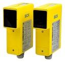 Kurtyna optyczna SICK WSU26/2-131 WEU26/2-132 18m.