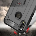 Etui Pancerne DIRECTLAB do Asus ZenFone Max Pro M2 Przeznaczenie Asus
