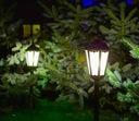 Лампа для сада 165 см. Лампы садовое Узор  K 2