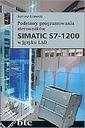 Podstawy programowania sterowników S7-1200 w LAD